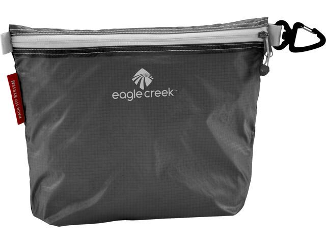 Eagle Creek Pack-It Specter Sac M, ebony
